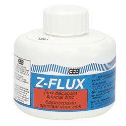 decapant-liquide-special-zinc-geb-z-flux-flacon-250-ml-avec-bouchon-pinceau