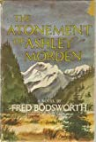The Atonement of Ashley Morden