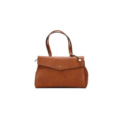 Fiorelli Womens Madison Tote FH8218