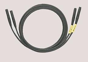 ホンダ発電機・並列運転コード(enepo/EU9i)32660-ZT3-000