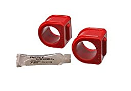 Energy Suspension 3-5131R Sway Bar End Bushing