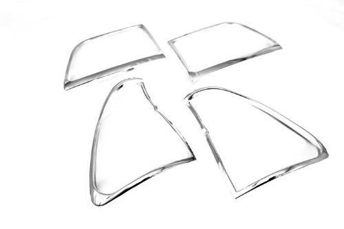 audi a7 tail light cover  tail light cover for audi a7