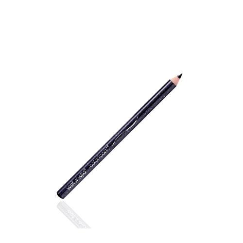 ウェットアンドワイルド Color Icon Shimmer Pencil Blue