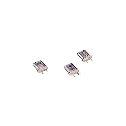 Graupner 3864.69 - Senderquarz FMsss 35 MHz K 69