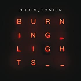 Burning Lights (Deluxe Edition) [+video]