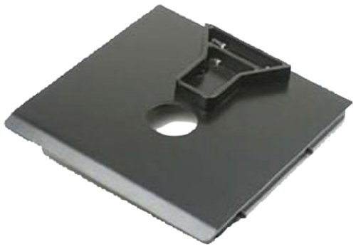 Buy Cheap PullRite 331705 Lippert Quick Connect Capture Plate