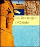 Le Zodiaque D'osiris