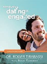 Seriously Hookup Or Engaged A Premarital Workbook For Couples