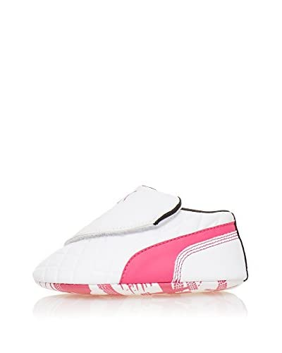 Puma Zapatillas Drift Cat 6 LW Crib