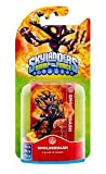 Skylanders Swap Force - Single Character Pack - Smolderdash (PS4/Xbox 360/PS3/Nintendo Wii/3DS)