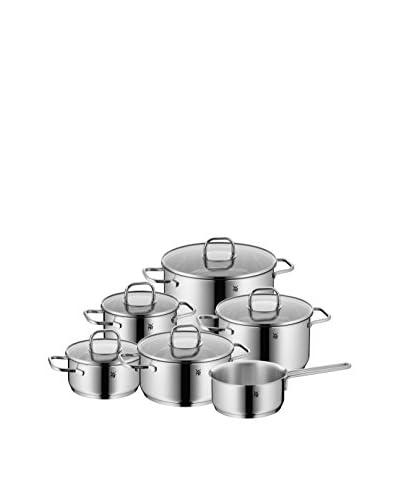 WMF Inspiration 11-Piece Cookware Set