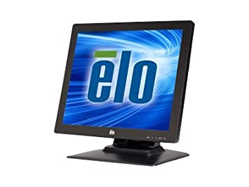 1723L 17IN WS-LCD ANTI-GLARE