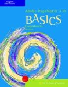 Adobe PageMaker 7.0 BASICS