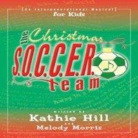 The Christmas Soccer Team
