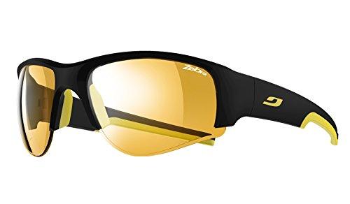 julbo-dust-sonnenbrille-schwarz-noir-mat-jaune-one-size