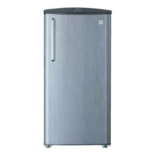 Godrej Cold Gold Deluxe 303 Litres 3S Single Door Refrigerator Image