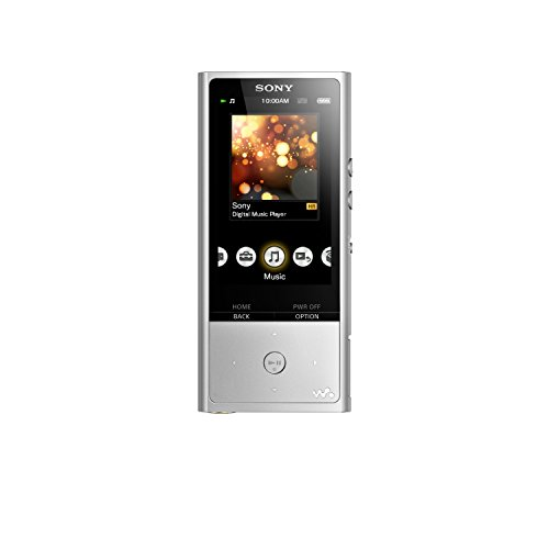 sony-nwzx100hnsm-hi-res-walkman-digital-music-player-with-noise-cancelation
