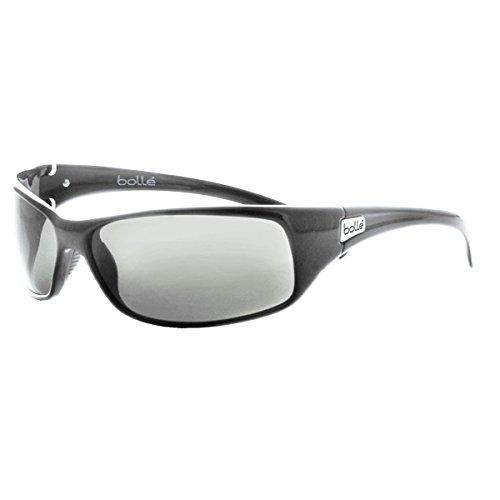 bolle sunglasses  bolle recoil sport sunglasses