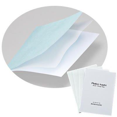 かづきれいこ かづき・デザインテープ