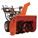 Snow Blower, 420cc, 32 In.