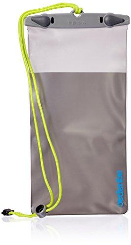aquapac-sacchetto-a-tenuta-stagna-per-apparecchi-elettronici-taglia-l-29-cm-grigio-trasparente-grigi