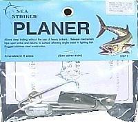 Sea Striker  SSP1 Planer Fishing Accessory