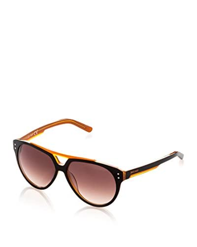 Just Cavalli Gafas de Sol 506S_05F-58 (58 mm) Marrón