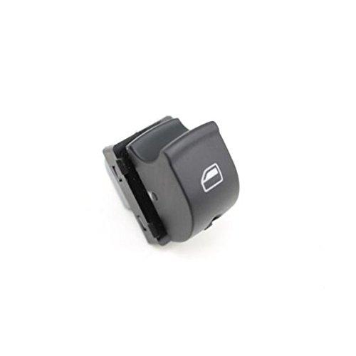 interruptor-boton-de-ventanilla-delantera-derecha-trasera-para-audi-a6-s6-c6-rs6-allroad-q7