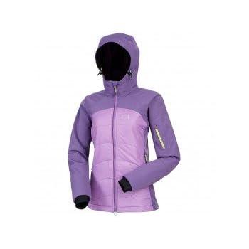 Millet Belay composite primaloft Veste polaire femme miv4780 violet M