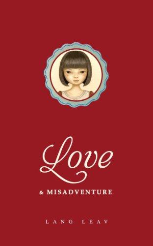 Rosie download love epub free ebook
