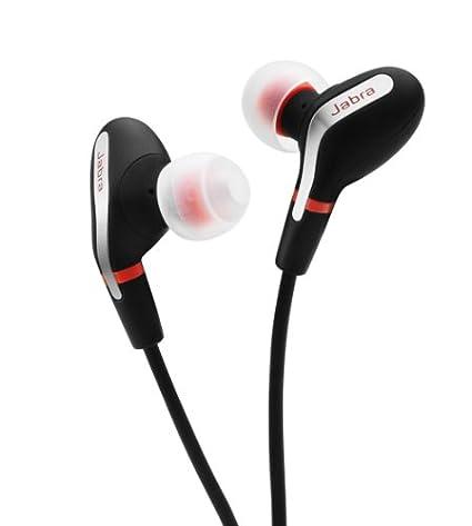 Jabra-VOX-Stereo-Headset