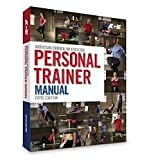 img - for American Council on Exercise Personal Trainer Manual, 5th Edition book / textbook / text book