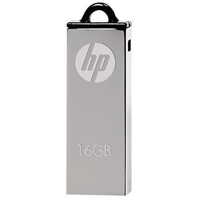 HP V220W Flash drive, USB 2.0, 16 GB