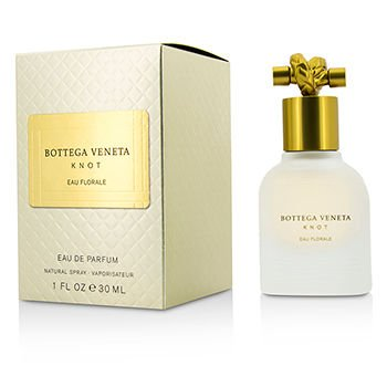 bottega-veneta-nudo-eau-de-parfum-spray-perfume-para-mujer-30-ml