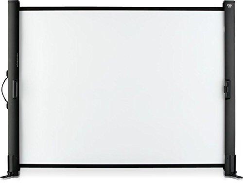 Epson ELP-SC32 - Pantalla de proyección, 50 pulgadas