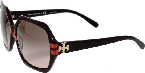 Tory Burch Tory Burch Sunglasses TY 7051 PURPLE 1127/14 TY7051