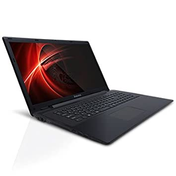 【クリックでお店のこの商品のページへ】iiyama 3年保証付 17H5000-i3-FEM [Windows 8.1搭載](17.3型 HD+液晶/Core i3 4100M/1TB/4GB/DVD MULTI)ノートパソコン: パソコン・周辺機器