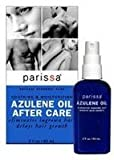Parissa Azulene Oil After Care -- 2 fl oz