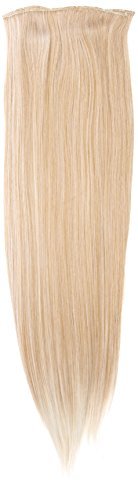 elementi-biya-estensione-dei-capelli-capelli-thermatt-con-la-clip-di-capelli-per-listante-di-collega
