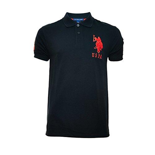 uspolo-assn-mens-polo-shirt-x-large-black