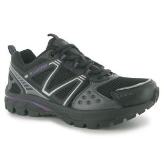 Karrimor Trail Ladies Running Shoes