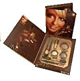 Sunkissed Get The Look by SUNkissed 02 Sunkissed Get the Look! Gift Set