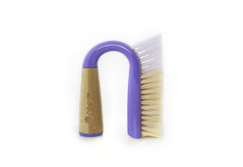 full-circle-grout-and-tile-brush-purple