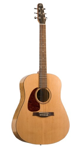 SEAGULL S6 ORIGINAL (S6L) LEFT HANDED Acoustic