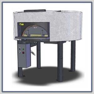Parts For Dyson Dc25 front-547442