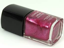 Covergirl-Outlast-Stay-Brilliant-Nail-Gloss-Bombshell-Pack-of-2