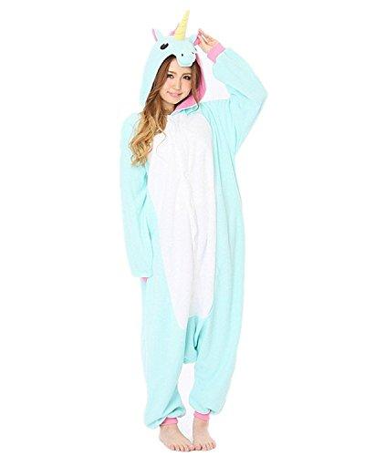 kidslove pyjama tieroutfit tierkostme schlafanzug tier onesize sleepsuit