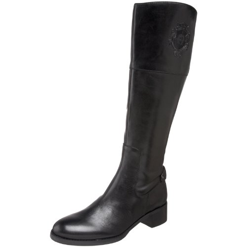Etienne Aigner Women's Costa Riding Boot