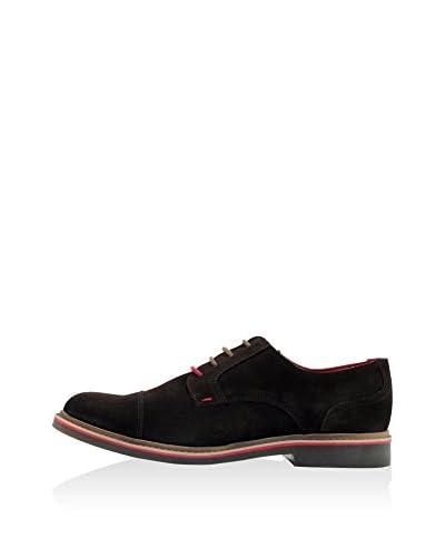 Liberitae Zapatos derby