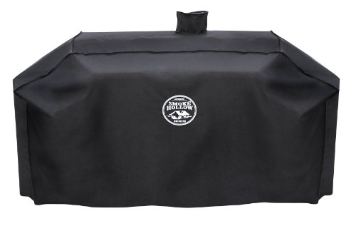 Smoke Hollow Gc7000 Grill Cover For Sh7000/47180T/47183T/7000Cgs/Sh5000